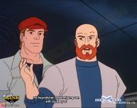 M.A.S.K. cartoon - Screenshot - The Ultimate Weapon 409