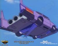 M.A.S.K. cartoon - Screenshot - Raiders Of The Orient Express 566
