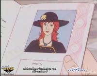 M.A.S.K. cartoon - Screenshot - Raiders Of The Orient Express 138