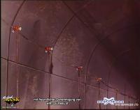 M.A.S.K. cartoon - Screenshot - Raiders Of The Orient Express 118