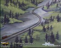 M.A.S.K. cartoon - Screenshot - Raiders Of The Orient Express 337