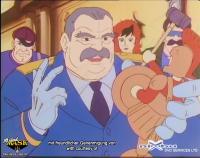 M.A.S.K. cartoon - Screenshot - Raiders Of The Orient Express 500