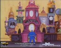 M.A.S.K. cartoon - Screenshot - Raiders Of The Orient Express 466