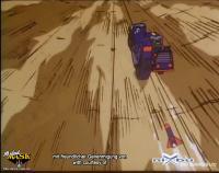 M.A.S.K. cartoon - Screenshot - Raiders Of The Orient Express 664