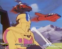 M.A.S.K. cartoon - Screenshot - Raiders Of The Orient Express 373