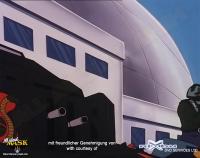M.A.S.K. cartoon - Screenshot - The Ultimate Weapon 247