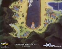 M.A.S.K. cartoon - Screenshot - Raiders Of The Orient Express 779