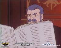 M.A.S.K. cartoon - Screenshot - Raiders Of The Orient Express 257