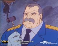 M.A.S.K. cartoon - Screenshot - Raiders Of The Orient Express 430