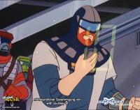 M.A.S.K. cartoon - Screenshot - The Ultimate Weapon 671