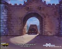 M.A.S.K. cartoon - Screenshot - Raiders Of The Orient Express 554