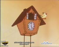 M.A.S.K. cartoon - Screenshot - Raiders Of The Orient Express 760
