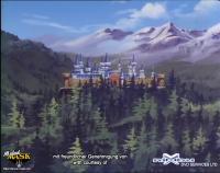 M.A.S.K. cartoon - Screenshot - Raiders Of The Orient Express 452