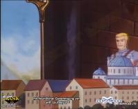 M.A.S.K. cartoon - Screenshot - Raiders Of The Orient Express 775