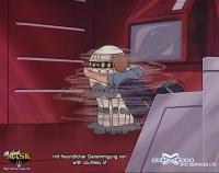 M.A.S.K. cartoon - Screenshot - The Ultimate Weapon 561