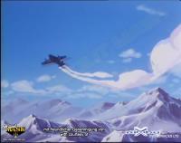 M.A.S.K. cartoon - Screenshot - Raiders Of The Orient Express 735
