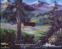 M.A.S.K. cartoon - Screenshot - Raiders Of The Orient Express 331