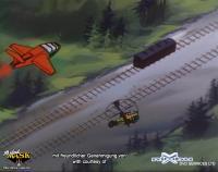 M.A.S.K. cartoon - Screenshot - Raiders Of The Orient Express 371
