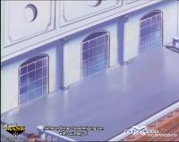 M.A.S.K. cartoon - Screenshot - Raiders Of The Orient Express 454