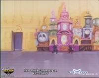 M.A.S.K. cartoon - Screenshot - Raiders Of The Orient Express 525