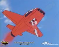 M.A.S.K. cartoon - Screenshot - Raiders Of The Orient Express 379
