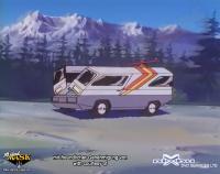 M.A.S.K. cartoon - Screenshot - Raiders Of The Orient Express 582