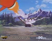 M.A.S.K. cartoon - Screenshot - Raiders Of The Orient Express 608