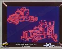 M.A.S.K. cartoon - Screenshot - Raiders Of The Orient Express 178