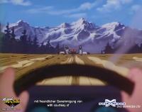 M.A.S.K. cartoon - Screenshot - Raiders Of The Orient Express 613