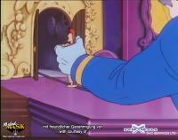 M.A.S.K. cartoon - Screenshot - Raiders Of The Orient Express 497
