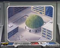 M.A.S.K. cartoon - Screenshot - The Ultimate Weapon 448