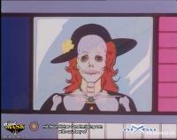 M.A.S.K. cartoon - Screenshot - Raiders Of The Orient Express 158