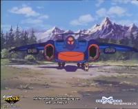 M.A.S.K. cartoon - Screenshot - Raiders Of The Orient Express 535