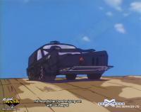 M.A.S.K. cartoon - Screenshot - Raiders Of The Orient Express 591