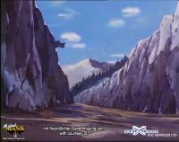 M.A.S.K. cartoon - Screenshot - Raiders Of The Orient Express 667