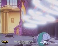 M.A.S.K. cartoon - Screenshot - Raiders Of The Orient Express 751