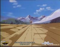 M.A.S.K. cartoon - Screenshot - Raiders Of The Orient Express 659