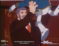 M.A.S.K. cartoon - Screenshot - Raiders Of The Orient Express 274