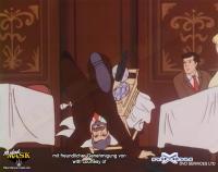 M.A.S.K. cartoon - Screenshot - Raiders Of The Orient Express 284