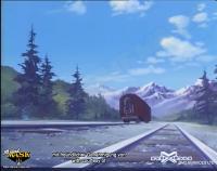 M.A.S.K. cartoon - Screenshot - Raiders Of The Orient Express 334