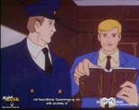 M.A.S.K. cartoon - Screenshot - Raiders Of The Orient Express 235
