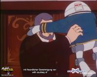 M.A.S.K. cartoon - Screenshot - Raiders Of The Orient Express 273