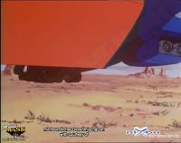M.A.S.K. cartoon - Screenshot - Raiders Of The Orient Express 197