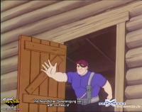 M.A.S.K. cartoon - Screenshot - Raiders Of The Orient Express 432