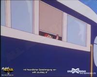 M.A.S.K. cartoon - Screenshot - Raiders Of The Orient Express 089