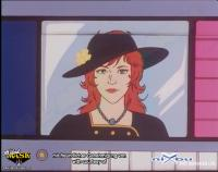 M.A.S.K. cartoon - Screenshot - Raiders Of The Orient Express 159