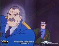 M.A.S.K. cartoon - Screenshot - Raiders Of The Orient Express 546