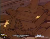 M.A.S.K. cartoon - Screenshot - Raiders Of The Orient Express 415