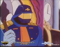 M.A.S.K. cartoon - Screenshot - Raiders Of The Orient Express 697