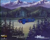M.A.S.K. cartoon - Screenshot - Raiders Of The Orient Express 440